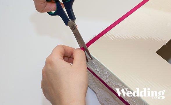 Как самостоятельно сделать ручку