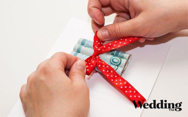 Подарок девушке когда нет денег 449
