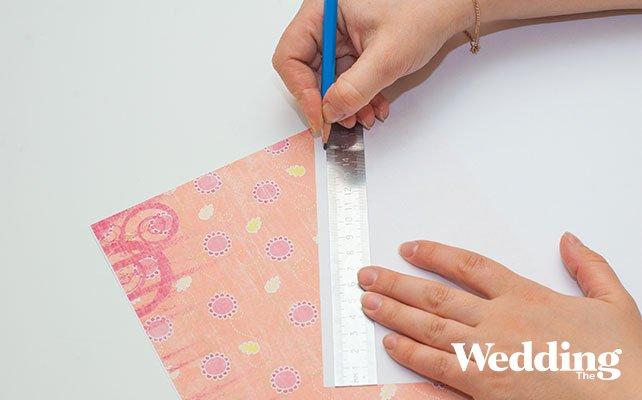 Укрепление ногтей гелем: пошаговая инструкция 47